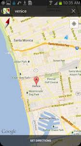 Google Maps Los Angeles by How To Save Battery Life U0026 Never Get Lost Again With Offline Maps