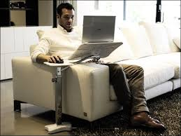 laptop desk for couch laptop tray for couch couch sofa gallery pinterest trays and