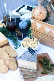 ardoise de fromage bar à fromages une idée de buffet originale idées de fêtes