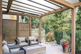 glass patio awning home design ideas and pictures