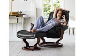 Best Lazy Boy Recliner How To Buy The Recliner That Is Worth It Best Recliners