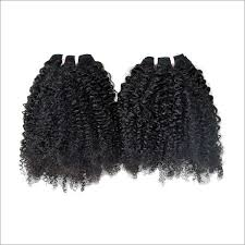 extension hair wavy weft curly extension hair manufacturer supplier exporter