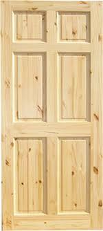 Knotty Pine Interior Doors Builders Surplus Yee Haa Discount Interior Pine Doors