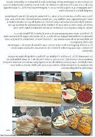 cours de cuisine à toulouse ecole de cuisine toulouse restaurant sw ecole privee cuisine