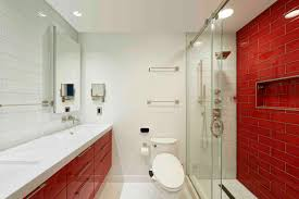 Kids Bathroom Designs by Modern Kids Bathroom In Washington Dc