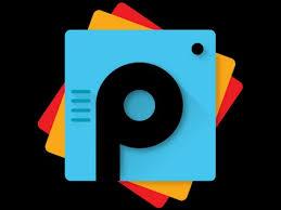 picsart photo editor apk how to picsart photo studio cracked apk
