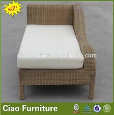 Living Room Furniture Single Sofa Bed Buy Living Room Furniture - Single chairs living room