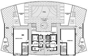 10050 cielo drive floor plan photo 10050 cielo drive floor plan images 100 10050 cielo drive