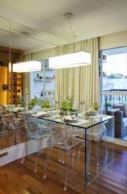 800 best salas de jantar images on pinterest dining room