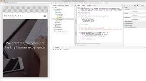 debug android webview content u2013 bpxl craft u2013 medium