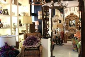 home decor stores in toronto home decors stores home decor fabric stores toronto