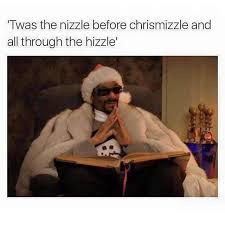 Memes About Christmas - all eyez on memes christmas cheer dj khaled dabbing hiphopdx