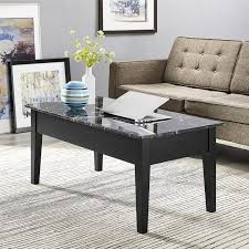 Square Lift Top Coffee Table Faux Marble Lift Top Coffee Table With Ideas Hd Pictures 35597 Yoibb