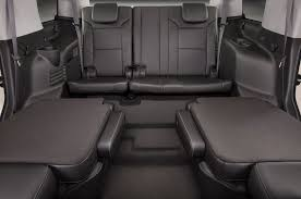 chevrolet suburban 8 seater interior 2015 chevrolet tahoe suburban and gmc yukon xl and denali first