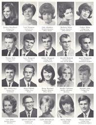 high school yearbooks photos 1966 sheboygan south high school yearbook