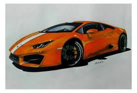 lamborghini huracan sketch search results for lambo draw to drive