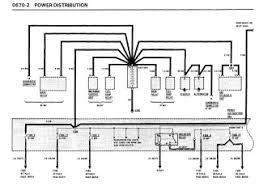 1987 bmw 528e wiring diagram wiring diagram simonand
