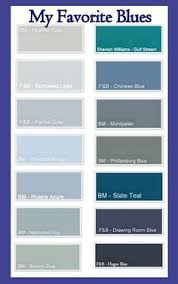 sacred space paint colors muted gray earth tones soft blue green