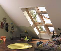 chambre des metiers montpellier chambre des metiers montpellier maison image idée