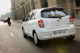 nissan micra jump start nissan micra dig s first drives auto express