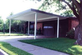 arkansas patio covers u0026 carports carports