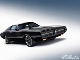 images of classic car 1971 sc