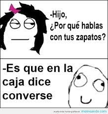 Buenos Memes En Espaã Ol - memes para facebook en español memeando com page 10