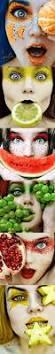 Spirit Halloween Denton Tx 288 by 25 Best Beauty Head Shots Ideas On Pinterest Head Shots Posing