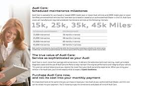 audi maintenance schedule 2013 audi s7 quattro term logbook service costs car