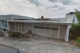 Home Design Story Neighbors Glen Park Residents Fume Over Tech Billionaire U0027s Plan For Three