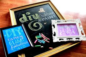 the amazing of colored chalkboard paint ideas u2014 tedx decors