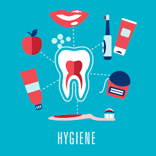 halloween background dental brushing up your dental hygiene u2013 march 2017 the bridge