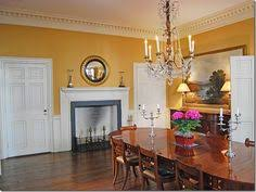 Carolina Dining Room Boilerplate Of Neoclassical Dining Room Decoration Jpg 1066 713