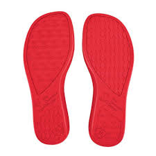 chocolaticas horror women u0027s mary jane flat shoes