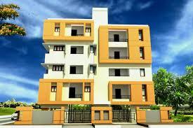 home design 3d gold obb home design 3d gold download archives livingroom design modern