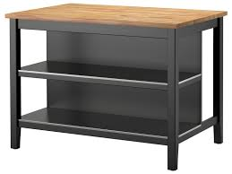 ashley furniture curio cabinet bob s discount furniture china cabinet bob s discount furniture