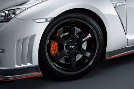 nissan sentra rims for sale 2015 nissan gt r reviews and rating motor trend