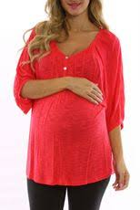 inexpensive maternity clothes best 25 cheap maternity clothes ideas on