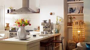 Currys Sandwich Toaster Smart Tech Get The Latest Smart Tech Online Here Currys