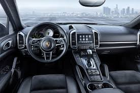 Porsche Panamera Platinum Edition - porsche cayenne and cayenne s e hybrid get platinum edition trim