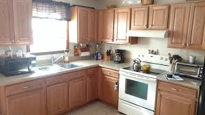 1940s metal kitchen cabinets columbia g day org kitchen