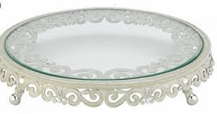 cake stands for weddings cheap wedding cake stands wedding corners