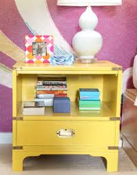 exterior enchanting colorful basement bedroom design with yellow