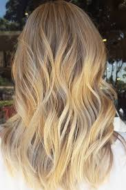 Light Brown And Blonde Hair 30 Honey Blonde Hair Color Ideas You Can U0027t Help Falling In Love With
