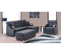 Convertible Sectional Sofa Bed Convertible Sectionals