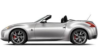 2017 nissan 370z sport tech nissan model overviews deridder la