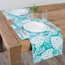 Coffee Table Linens by Luxury Table Linen Online Pillow Talk