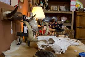 find southwestern decor in tucson at copper country antiques in