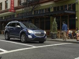 chevrolet lease specials in new orleans banner chevrolet