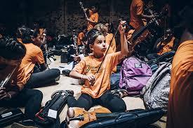 orchestre de chambre de marseille orchestre démos marseille opéra de marseille